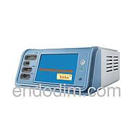 Медичний ендоскопічний електрокоагулятор  HV-300A LCD