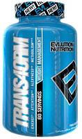 Жиросжигатель Evlution Nutrition Trans4orm, 120 caps