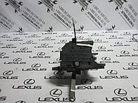 Селектор переключения передач (АКПП) Lexus GS300
