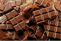 Ароматизатор Шоколад 5 мл