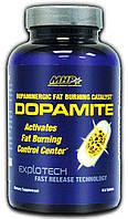 Жиросжигатель MHP Dopamite, 60 tabl, фото 1