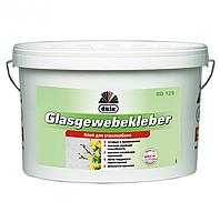 Клей для стеклообоев Glasgewebekleber D625 5 кг