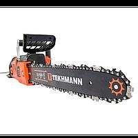 Пила цепная электрическая Tekhmann CSE-2840 (844130)