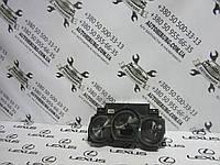 Щиток приборов Lexus GS300, фото 1