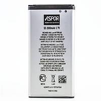 Аккумулятор Aspor SAMSUNG GALAXY S5  / G900 / G900H  / i9600 / EB-BG900BBE,EB-BG900BBC