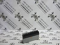 Усилитель звука Pioneer Lexus GS300 (86280 30510), фото 1
