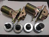Запрессовочные тиски 16-20,25-32 и расширительные насадки 16, 20, 25, 32 аналог Rehau