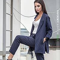 6ca318072e7 Костюм брюки и туника оптом в Украине. Сравнить цены
