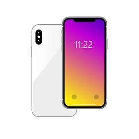 IPhone - смартфоны
