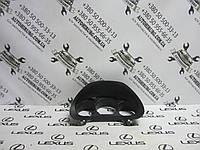 Накладка на панель приборов Lexus GS300 (83950-30120), фото 1
