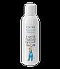 """Детский шампунь """"Бережный уход"""" Estel Professional Little Me Shampoo 200мл"""