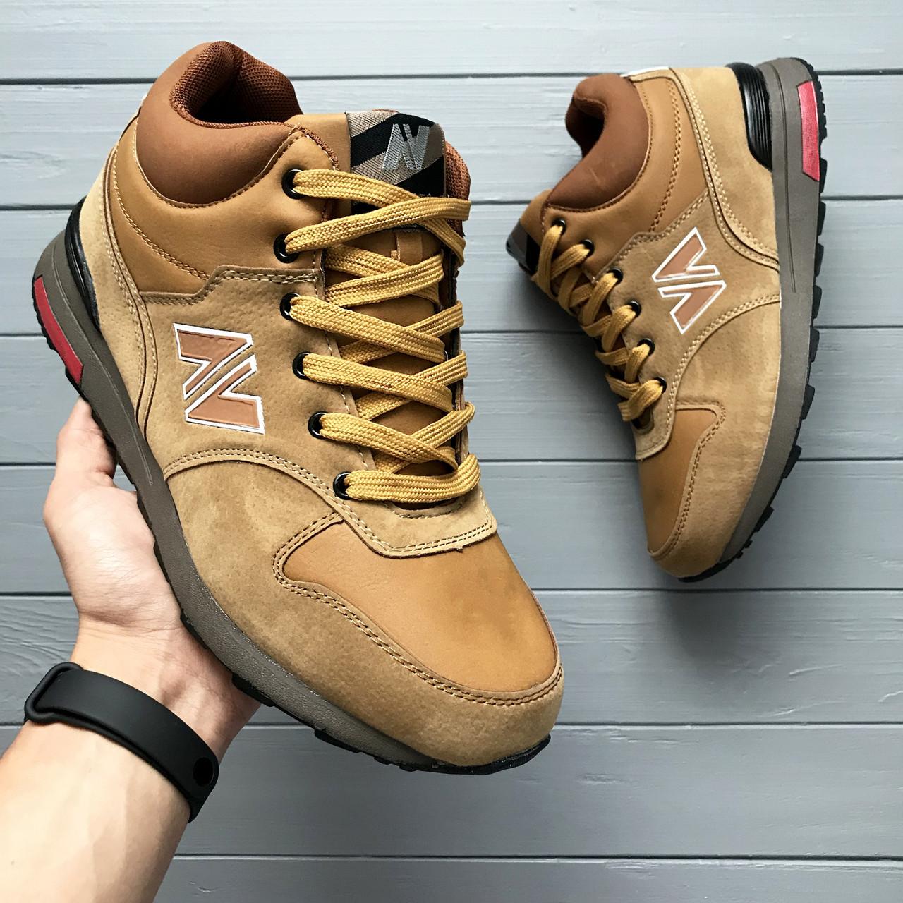 ea06108f56cd Зимние мужские кроссовки  760 грн. - Спортивная обувь Желтые Воды ...