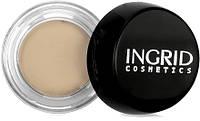 База под тени для век Ingrid Cosmetics Hd Beauty Innovation