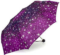 Зонт женский механика Airton