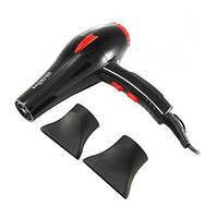 Фен для волос prosper P-6800B от Global Fashion