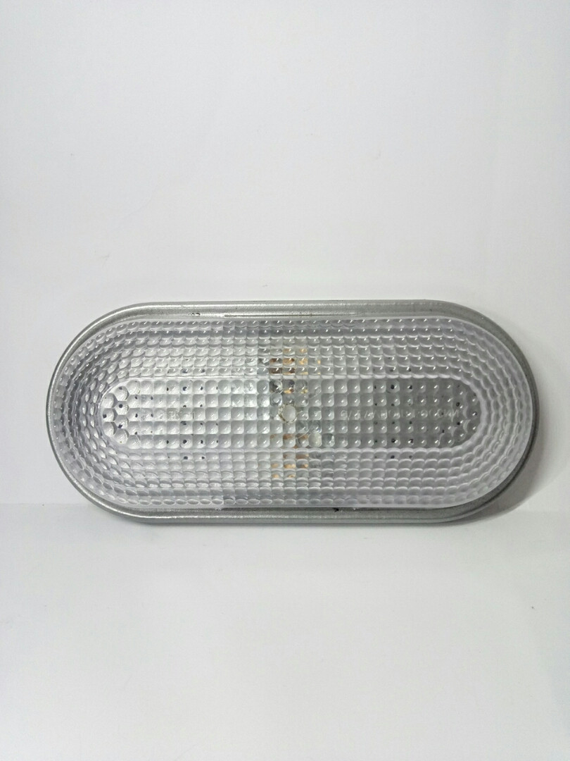 Плафон освітлення салону КамАЗ, МАЗ, ПАЗ, ГАЗ