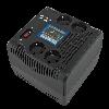 Logicpower LPT-1200RV (840W)