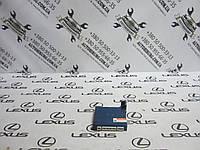 Блок управления климат-контролем Lexus GS300 (88650-30B70), фото 1