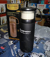 Термокружка (термос)  EDENBERG EB-635, 350 мл., фото 1