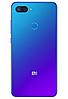 """Xiaomi Mi8 Lite Dream Blue 4/64 Gb, 6.26"""", Snapdragon 660, 3G, 4G (Global), фото 3"""