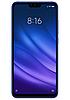 """Xiaomi Mi8 Lite Dream Blue 4/64 Gb, 6.26"""", Snapdragon 660, 3G, 4G (Global), фото 2"""