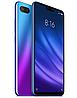 """Xiaomi Mi8 Lite Dream Blue 4/64 Gb, 6.26"""", Snapdragon 660, 3G, 4G (Global), фото 4"""