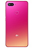 "Xiaomi Mi8 Lite Twilight Gold 4/64 Gb, 6.26"", Snapdragon 660, 3G, 4G (Global), фото 3"