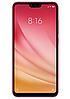 "Xiaomi Mi8 Lite Twilight Gold 4/64 Gb, 6.26"", Snapdragon 660, 3G, 4G (Global), фото 2"