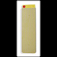 """Точильный камень DuoSharp® DMT 8"""" W8FCNB"""