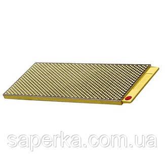 """Точильный камень DuoSharp® DMT 8"""" W8FCNB, фото 2"""
