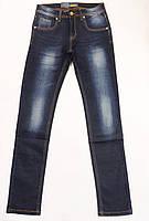 Мужские джинсы Jroko 904, фото 1