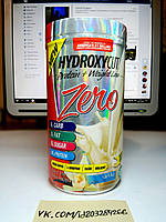 Протеин, Hydroxycut Zero Protein Weight Loss 454г, фото 1