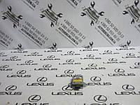 Датчик ускорения Lexus GS300 (89183-30070), фото 1