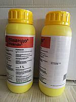 Вивандо фунгицид к.с. 1 литр BASF/Басф (Германия)