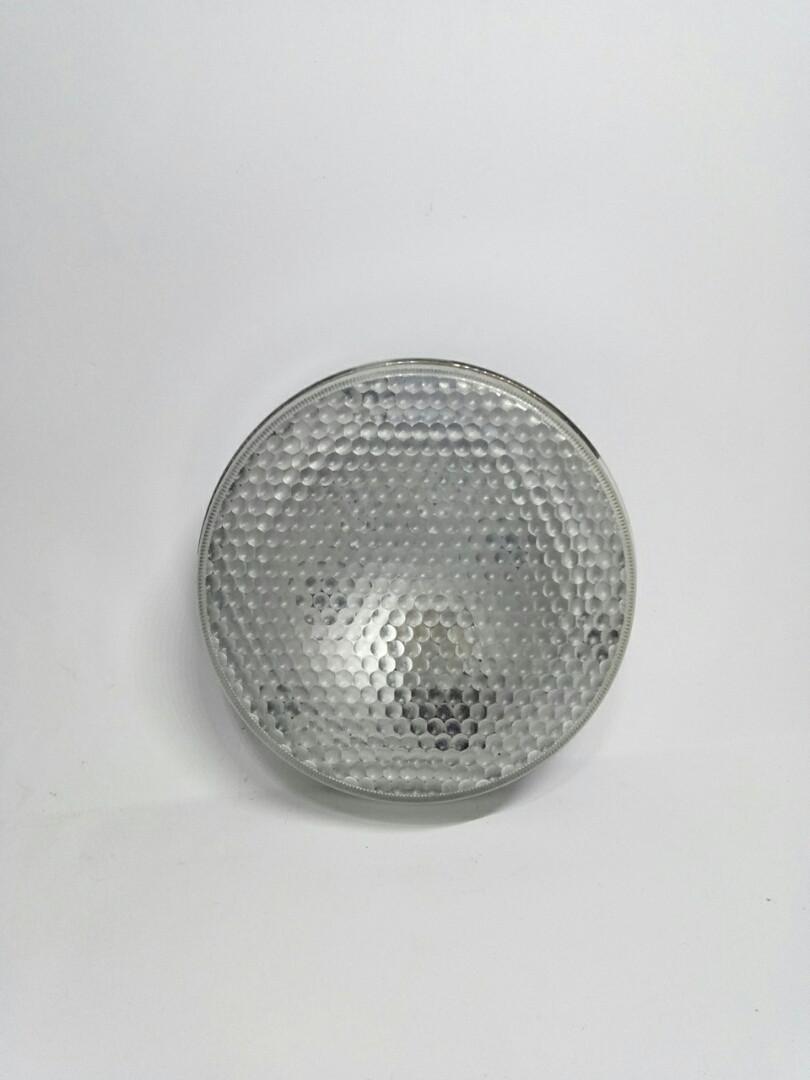 Плафон освітлення салону УАЗ,ПАЗ