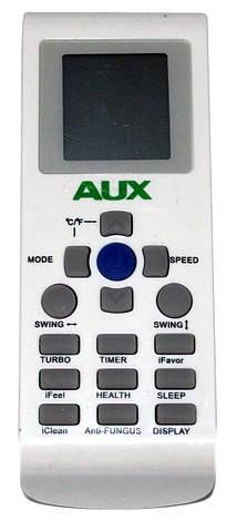 Оригинальный пульт для кондиционера AUX YK-P/002E, фото 2