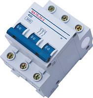 Выключатель автоматический ВА 76-29 3п 10А (Акция)