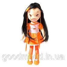 Лялька Барбара