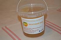Мед натуральный Акация 1 л