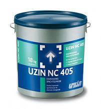 Дисперсійна шпаклювальна маса UZIN NC 405