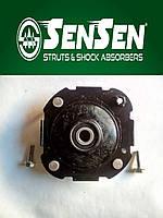 Подушка амортизатора Toyota Starlet 1990-1995 передняя