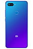 """Xiaomi Mi8 Lite Dream Blue 6/128 Gb, 6.26"""", Snapdragon 660, 3G, 4G (Global), фото 3"""