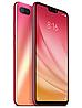 "Xiaomi Mi8 Lite Twilight Gold 6/128 Gb, 6.26"", Snapdragon 660, 3G, 4G (Global), фото 4"