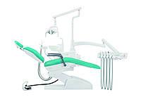 Стоматологическая установка QL2028II