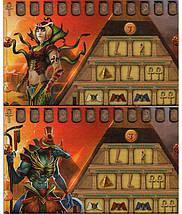 Настольная игра Кемет (Kemet), фото 3