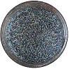 Галографическое серебро 0.2мм, TL001-128