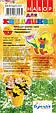 Набор для квиллинга «Хризантема» 420 мм.ширина лент 3 мм, фото 2