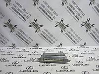 Блок управления двигателем Lexus GS300 (89666-30370 / 275100-2121), фото 1