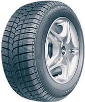 Зимняя шина TIGAR Winter 1 155/70 R13 75 T