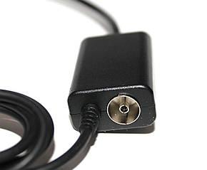 Инжектор питания USB 5V, фото 2